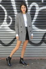 Manrepeller https://www.manrepeller.com/2014/10/what-to-wear-this-week-visualized.html