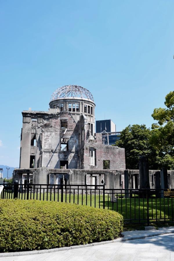 hiroshima memorial park.jpg